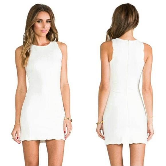 4c695e85f1 For Love And Lemons Dresses & Skirts - For Love & Lemons Exclusive Rosarito  Dress,